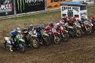 mx15strijbos31
