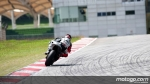 99lorenzo 084_t04_lorenzo_action_slideshow