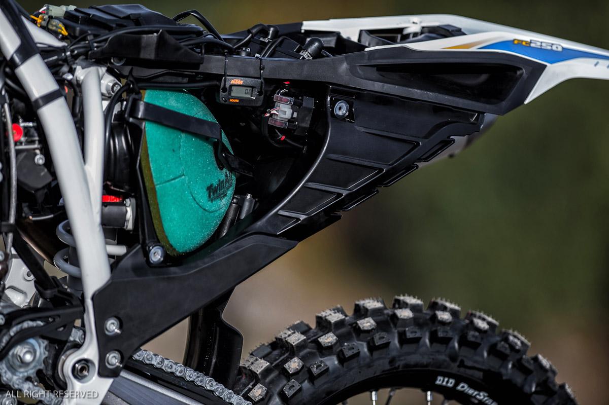 2014 husqvarna fc250 motocross - photo #40