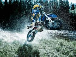 HUSABERG action_FE_350_Pure_Tech_01