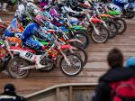 Filip Thuresson_91_p_startrakan_i_heat_2_i_MX1