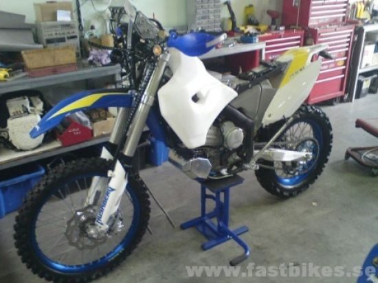 fb_Husaberg570_Rally_in_the_making