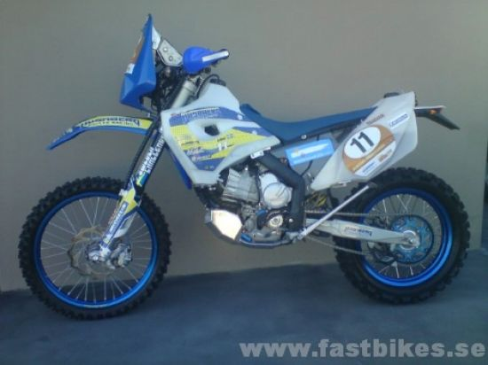 fb_HusabergFE570_SafariRally2009