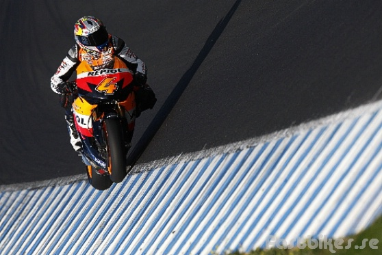 fb_dovi_4test_jerez08