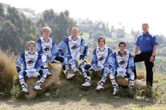 fb_31097_team_Husaberg--09-enduro-team_0177