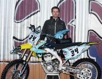 team_mxstar_tomaspersson3_medium