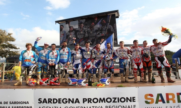 junior trophy_ISDE_2013_4818