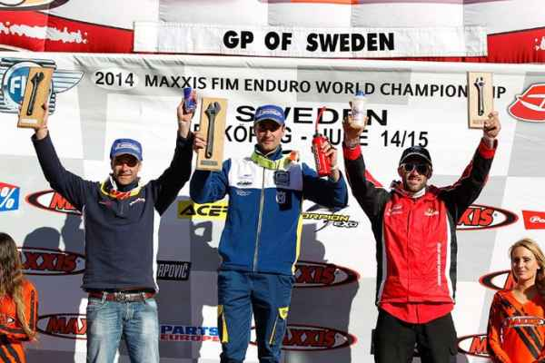 e2-podium-day-1 EWC-2014-Rnd-5_2084_1c026652db