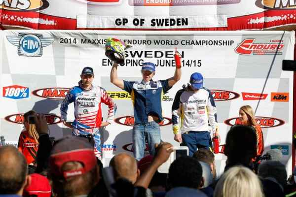 ey-podium-day-1 EWC-2014-Rnd-5_2021_07fa85ee24