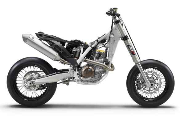 450 FS_stripped