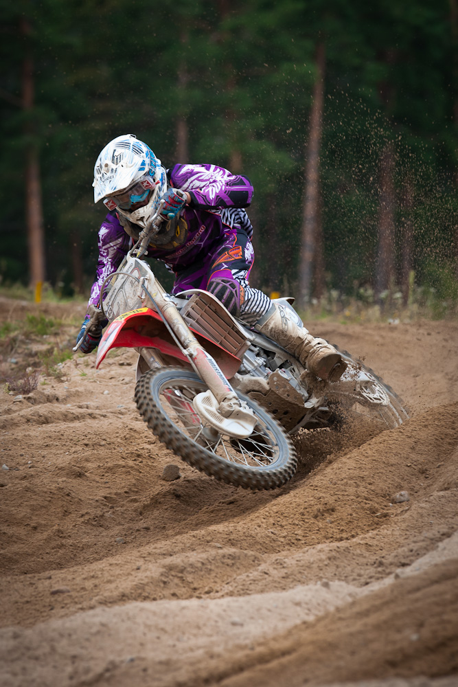 110814_mx-sm_finspang_Kalle_Olsson_MX2
