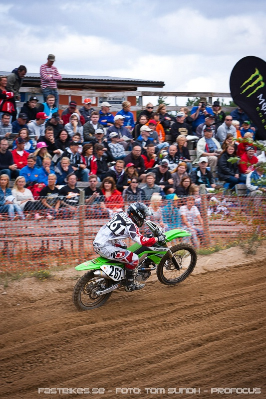 fb_110814_mx-sm_finspang_Brandon_Brady_MX1