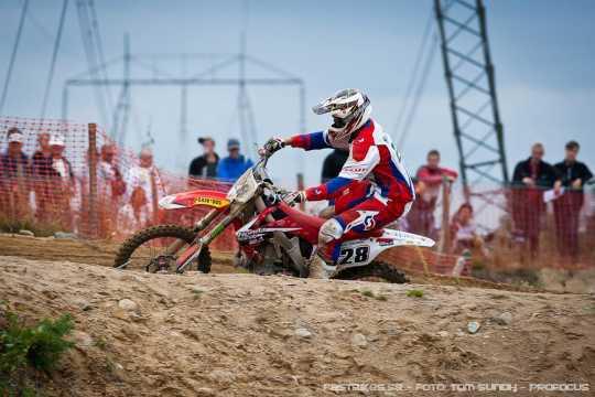 fb_110814_mx-sm_finspang_Andreas_Hultman_MX1