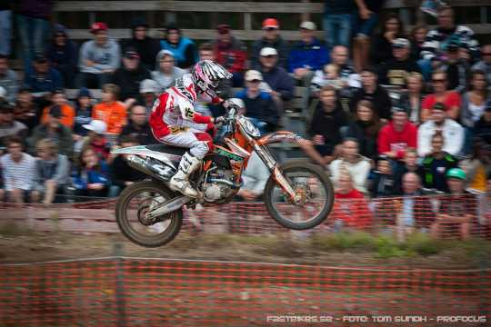 fb_110814_mx-sm_finspang_Filip_Bengtsson_MX2