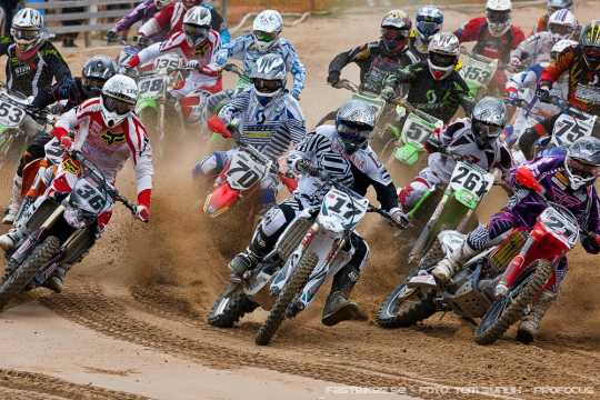 fb_110814_mx-sm_finspang_Start_MX1-1