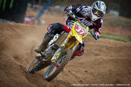 fb_110814_mx-sm_finspang_Tom_Soederstroem_MX1
